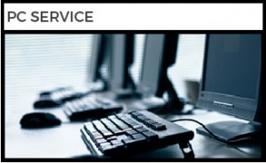 Internet Copy - Pc Service