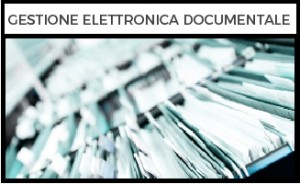 Internet Copy - Gestione Elettronica Documentale