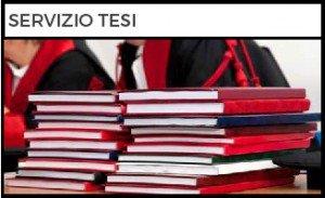 Internet Copy - Tesi Milano - Università Cattolica