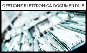 Internet Copy - Conversione documenti e riversamento