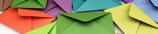 Servizio Mailing Milano