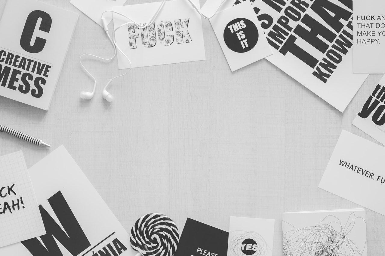 Stampa su cartoncino milano centro
